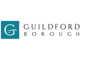 Guildford Borough Council